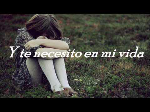 "The Pretty Reckless - ""You"" |Traducida al español|"