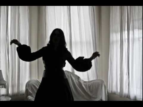 Chelsea Wolfe - Compilation best of