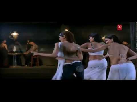 leja-leja-re-ustad-sultan-khan-&-shreya-ghoshal-full-song-hd