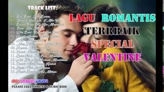 Video LAGU INDONESIA PALING ROMANTIS SPESIAL UNTUK PASANGAN - LAGU ROMANTIS INDONESIA TERBARU 2018 download MP3, 3GP, MP4, WEBM, AVI, FLV Februari 2018