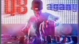 فرقة ميامي - يا حلوكم ريمكس Dj Crow