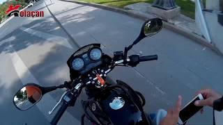 Video MOTO KURYE GİBİ GÖRÜNMEK İSTEMİYORUM | Tribe giren şekilciler download MP3, 3GP, MP4, WEBM, AVI, FLV Desember 2017