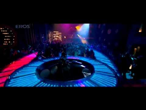 Aa Dekhen Zara Directed by  Jehangir Surti Mp3