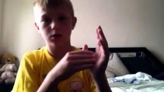 Фокус с зубочисткой уроки фокусов #2