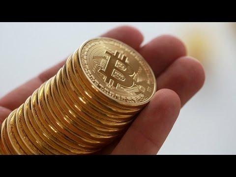 Бесплатные биткоины :: Как заработать без вложений