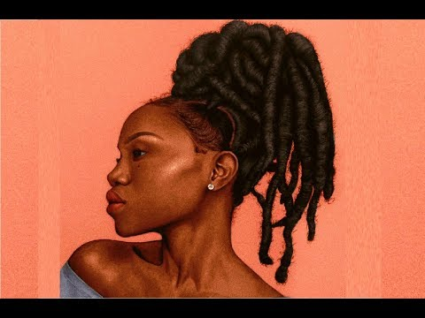 J.cole   Kendrick Lamar Type Beat Instrumental