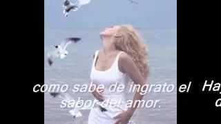 Diana Navarro-No te olvides de mi