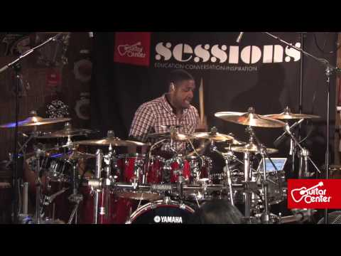 Guitar Center Sessions: Teddy Campbell, Dance Dance Dance