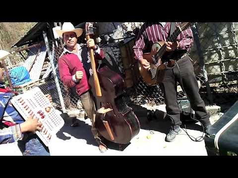 Compa Canelo: Canelas Durango 2015 (Parte 2)