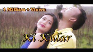 Ki Kular || Official Music Video || Khasi Song