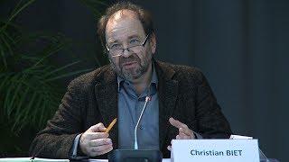C. Biet - Les leçons de l'Édit de Nantes - 2013-01