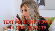 MY NEW NUMBER!! +1 (305) 203-5175   Lele Pons