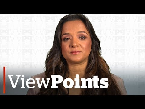 Canadians' Foolish Spending Ways | ViewPoints