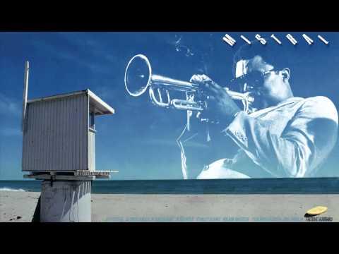 Freddie Hubbard - Blue Nights