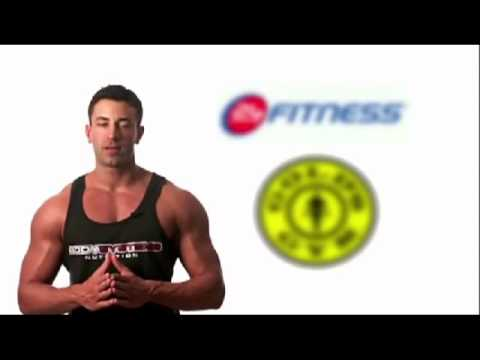 somanabolic muscle maximizer program free download