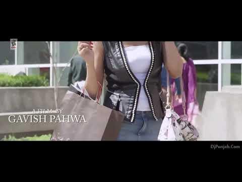 daru-badnam-kar-di-new-video-song-hd-quality-with-download