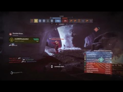 destiny 2 aimbot pc discord