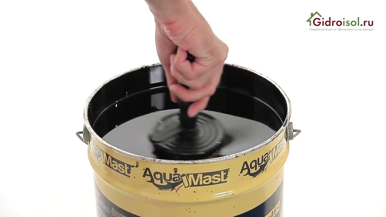Мастики — широкий выбор на яндекс. Маркете. Поиск по цене товара и рейтингу магазина, варианты с. Арт-строй москва. Битумная мастикабитумная мастика это смесь на основе жидкого битума, применяемая в широком.
