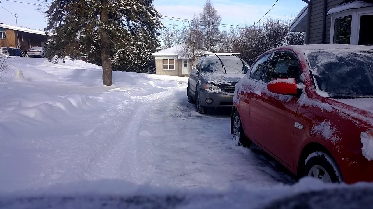 small resolution of kawasaki bayou 185 snow plow