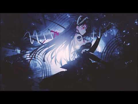 valentino-nightcore---24kgoldn