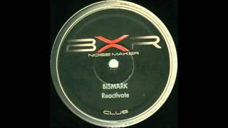 Bismark – Reactivate (Trasp 2)