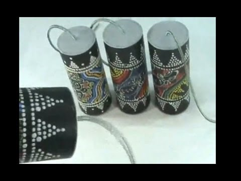made-in-bali-home-fashion-bali-thunder-maker-wholesalesarong.com