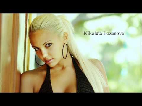 Top 18 Most beautiful Bulgarian women
