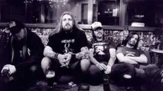 Orange Goblin - Beginners Guide To Suicide