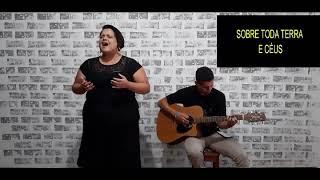 CULTO - 05/04/2020 - Pr. Paulo Paiva
