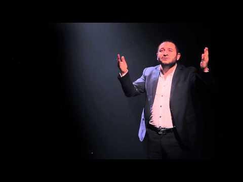 Romik Avetisyan - Meghqeri mej molorvats /PREMIERE 2016/