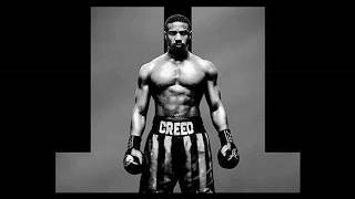 Soundtrack (Song Credits) #20 | You Might Find Me | Creed II (2018)