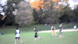Stuy Sticky Fingers B vs. Bard Early College High School 14 of 16