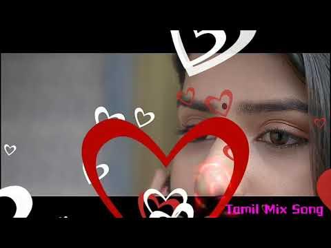 Muttu Muttu tamil mix song