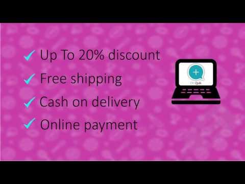 Attractive #discounts on #medicines