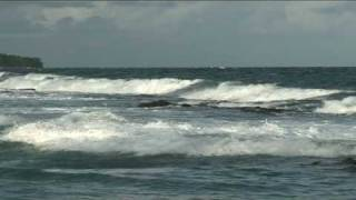 Pulau Ambon - George Tjoh de Fretes Royal Hawaiian Minstrels