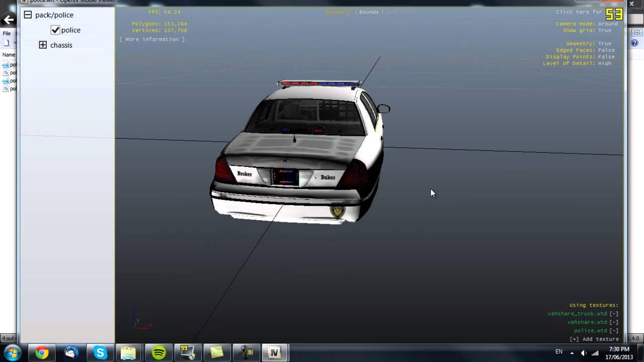 Gta 4 Mod Installer Xbox 360