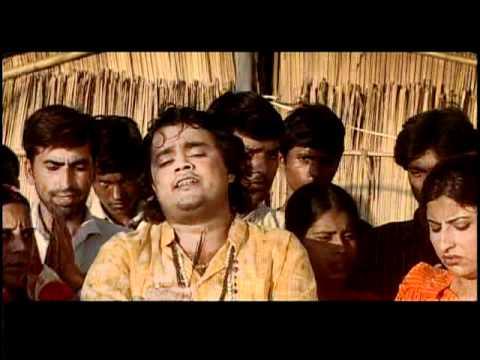 Paahilabe Bhukhal Baani [Full Song] Vrat Kara Chhathi Maiya Ke
