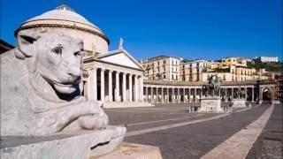 Italy music//Итальянская музыка(Traditional)