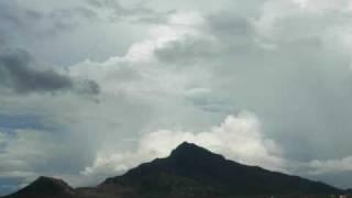 SP Balasubramaniam - hara hara sivanin  - (sivam) .m4v