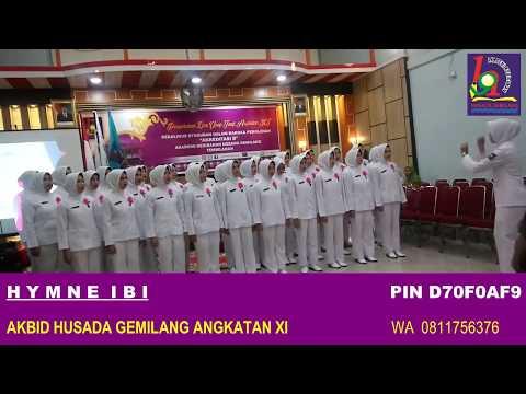 Hymne IBI