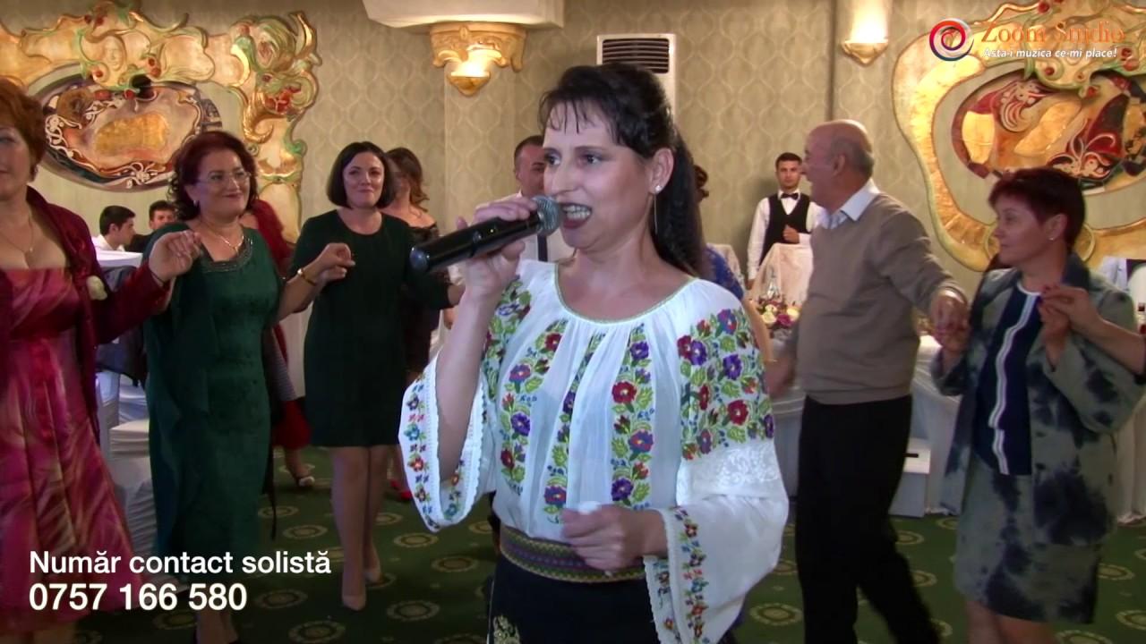 Colaj Hore Sarbe Si Muzica De Ascultare Live La Nunta 2016