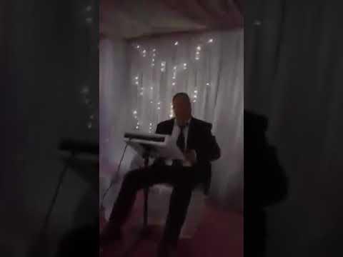 mohamed-imerouassen-music-tachlhit