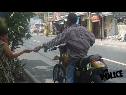 ★ Best Helmet Cam Brazil★Motorcycle Police Chase★Motorcycle Fail ★ № 3
