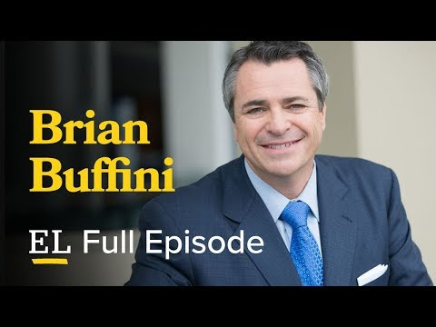 The Emigrant Edge | Brian Buffini