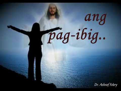 Still [Tagalog Version]