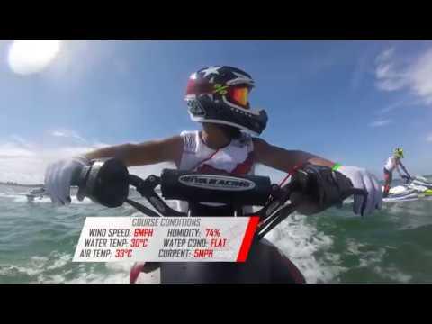 2017 P1 AquaX Pro Series Round 3: Sarasota