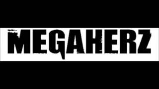 Megaherz   Zombieland (Full Album)