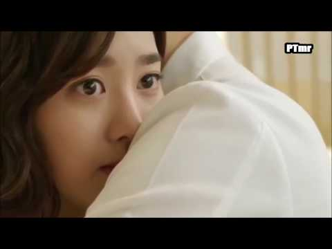 Sumpah Cintaku - Asfan Shah (Korean MV) Lirik