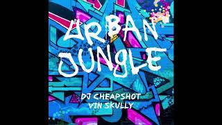 DJ Cheapshot & vin skully - Ooh Wee