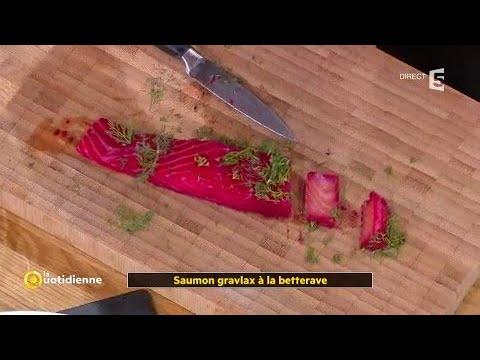 coup-d'food-:-saumon-gravlax-à-la-betterave